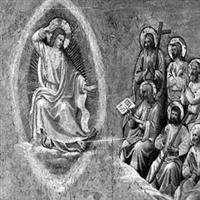 Capitolul 17 Partea II-a din Luca – Biblie Noul Testament