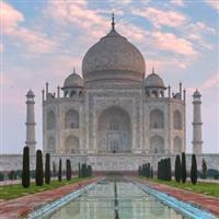 35-Most-Popular-Landmarks