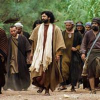 Capitolul 19 Partea II-a din Luca – Biblie Noul Testament