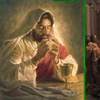 Capitolul 22 Partea II-a din Luca – Biblie Noul Testament
