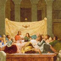 Capitolul 22 Partea III-a  din Luca – Biblie Noul Testament