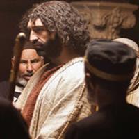Capitolul 22 Partea IX-a  din Luca – Biblie Noul Testament