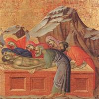 Capitolul 23 Partea V-a  din Luca – Biblie Noul Testament