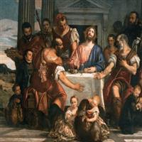 Capitolul 24 Partea III-a  din Luca � Biblie Noul Testament