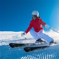 La ski în Austria