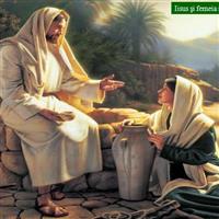 Capitolul 4 Partea II-a din Ioan – Biblie Noul Testament