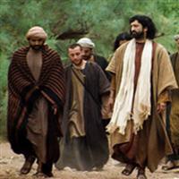 Capitolul 5 din Ioan – Biblie Noul Testament