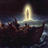 Capitolul 6 Partea II-a din Ioan – Biblie Noul Testament