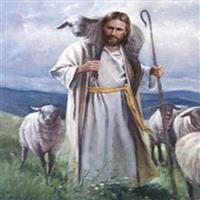 Capitolul 10 din Ioan – Biblie Noul Testament