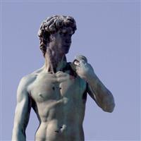 periplu greco-roman 67 la Florenta - a