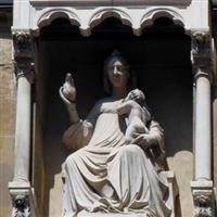 periplu greco-roman 72 la Florenta - f