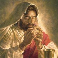 Capitolul 13 Partea I din Ioan – Biblie Noul Testament