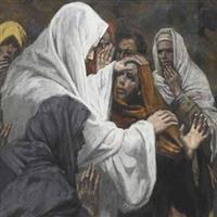 Urmează Capitolul 14 din Ioan – Biblie Noul Testament