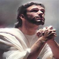 Capitolul 17 din Ioan – Biblie Noul Testament