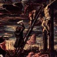 Capitolul 19 Partea II-a din Ioan – Biblie Noul Testament