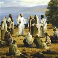 Capitolul 21 din Ioan – Biblie Noul Testament