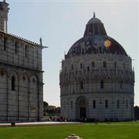 periplu greco-roman 79 la Pisa - e