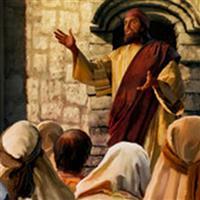 Capitolul 2 din Faptele Sfinţilor Apostoli – Biblie Noul Testament