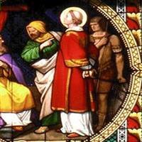 Capitolul 7 din Faptele Sfinţilor Apostoli – Biblie Noul Testament
