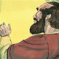 Capitolul 9 Partea II-a din Faptele Sfinţilor Apostoli – Biblie Noul Testament