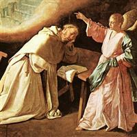 Capitolul 10 din Faptele Sfinţilor Apostoli – Biblie Noul Testament