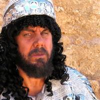 Capitolul 12 din Faptele Sfinţilor Apostoli – Biblie Noul Testament