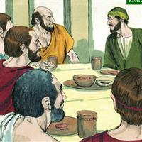 Capitolul 19 din Faptele Sfinţilor Apostoli – Biblie Noul Testament