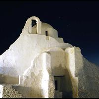 Zorba el Grec