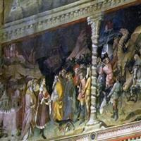 periplu greco-roman 81 la Bologna - b
