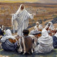 Capitolul 1 din 6 Epistola către Romani a Sfantului Apostol Pavel – Biblie Noul Testament