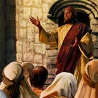 Capitolul 2 din Epistola către Romani a Sfantului Apostol Pavel – Biblie Noul Testament