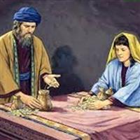 Capitolul 5 din Epistola către Romani a Sfantului Apostol Pavel – Biblie Noul Testament