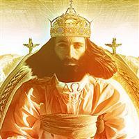 Capitolul 7 din Epistola către Romani a Sfantului Apostol Pavel – Biblie Noul Testament