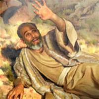 Capitolul 9 din Epistola către Romani a Sfantului Apostol Pavel – Biblie Noul Testament