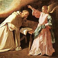 Capitolul 10 din Epistola către Romani a Sfantului Apostol Pavel – Biblie Noul Testament