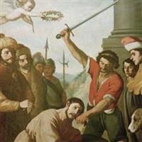 Capitolul 12 din Epistola către Romani a Sfantului Apostol Pavel – Biblie Noul Testament