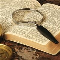 Capitolul 1 din Epistola întâia către Corinteni a Sfântului Apostol Pavel – Biblie Noul Testament