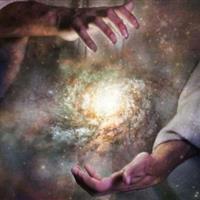 Capitolul 2 din Epistola întâia către Corinteni a Sfântului Apostol Pavel – Biblie Noul Testament