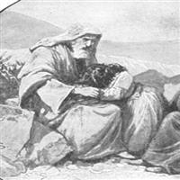 Capitolul 4 din Epistola întâia către Corinteni a Sfântului Apostol Pavel – Biblie Noul Testament