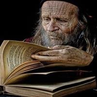 Capitolul 6 din Epistola întâia către Corinteni a Sfântului Apostol Pavel – Biblie Noul Testament