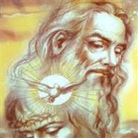 Capitolul 8 din Epistola întâia către Corinteni a Sfântului Apostol Pavel – Biblie Noul Testament
