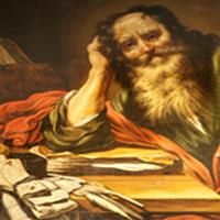 Capitolul 14 din Epistola întâia către Corinteni a Sfântului Apostol Pavel – Biblie Noul Testament