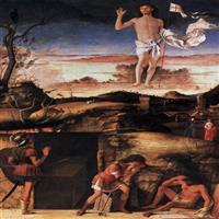 Capitolul 15 din Epistola întâia către Corinteni a Sfântului Apostol Pavel – Biblie Noul Testament