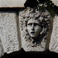 periplu greco-roman 84 la Verona - a