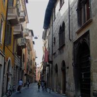 periplu greco-roman 85 la Verona - b