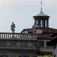 periplu greco-roman 86 la Verona - c