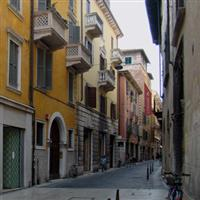 periplu greco-roman 87 la Verona - d
