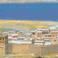 Capitolul 2 din  Epistola a doua către Corinteni a Sfântului Apostol Pavel – Biblie Noul Testament