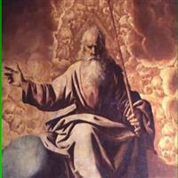 Capitolul 5 din  Epistola a doua către Corinteni a Sfântului Apostol Pavel – Biblie Noul Testament