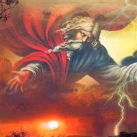Capitolul 7 din  Epistola a doua către Corinteni a Sfântului Apostol Pavel – Biblie Noul Testament